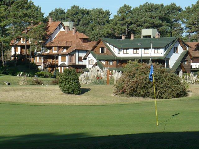 complejo-frente-al-golf_1_179_8 Complejo Frente al Golf | Pinamar.com