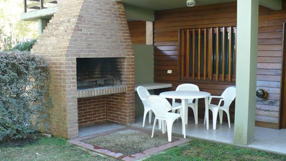 servicios04 Complejo Frente al Golf | Pinamar.com