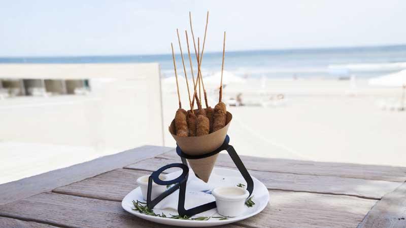 1 Demuru RADA BEACH | Pinamar.com