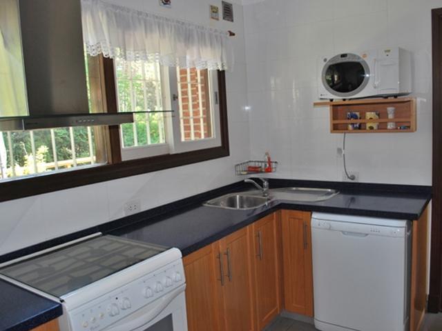 3684 Casa de los Picaflores | Pinamar.com
