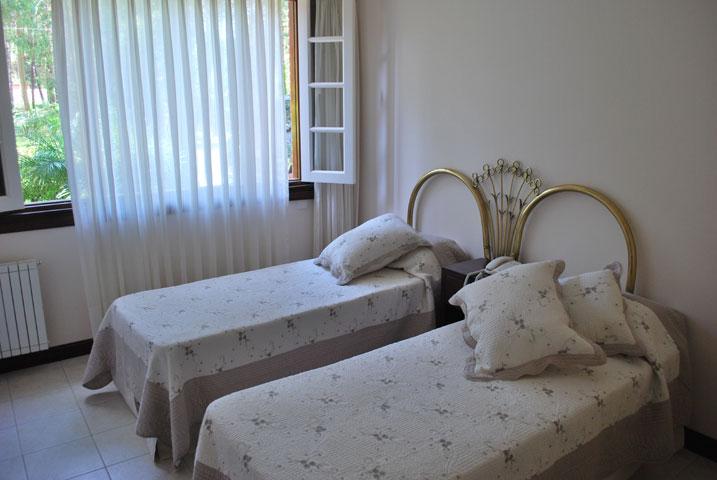 3688 Casa de los Picaflores | Pinamar.com