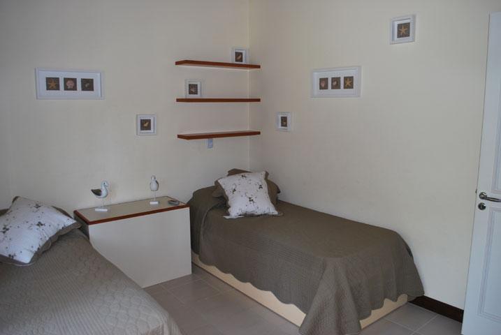 3689 Casa de los Picaflores | Pinamar.com