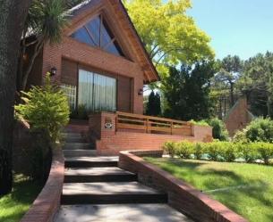Casa de los Picaflores