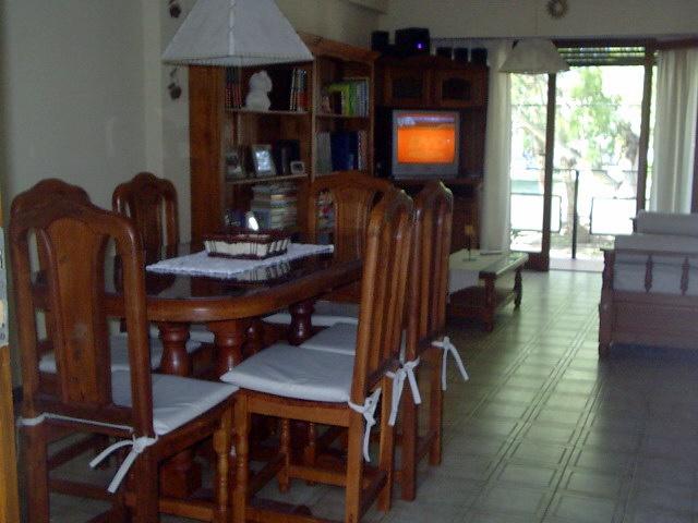 3211 Departamento Bunge al 1500 | Pinamar.com