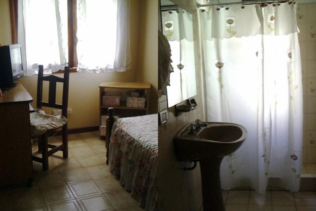 3214 Departamento Bunge al 1500 | Pinamar.com