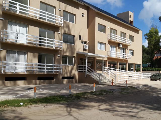 3770 Edificio Pinar de las arenas   Pinamar.com