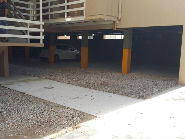 3779 Edificio Pinar de las arenas   Pinamar.com