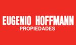 Eugenio Hoffmann