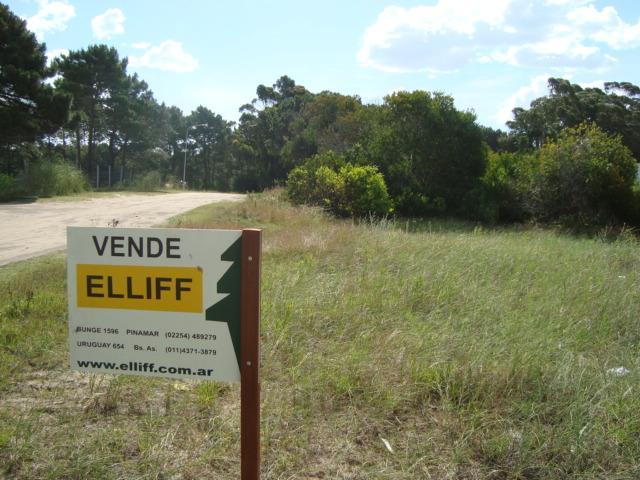 1560656666 Elliff Propiedades   Pinamar.com