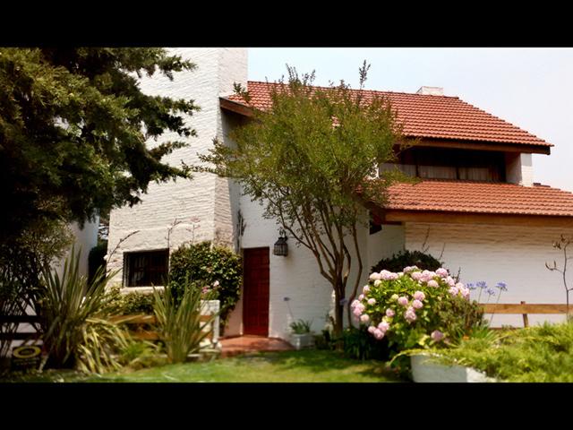 3350 Casa Goleta Independencia 680 | Pinamar.com