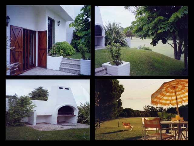 3351 Casa Goleta Independencia 680 | Pinamar.com