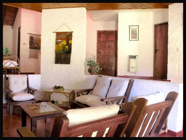 3352 Casa Goleta Independencia 680 | Pinamar.com