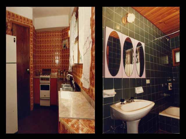 3355 Casa Goleta Independencia 680 | Pinamar.com