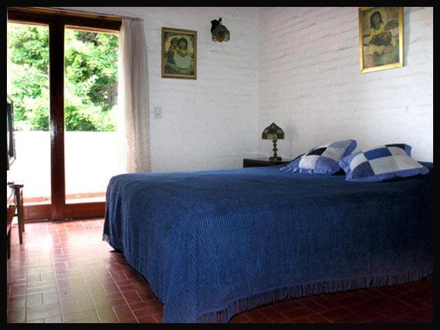 3356 Casa Goleta Independencia 680 | Pinamar.com