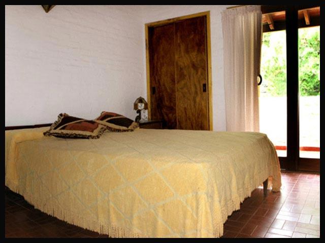 3357 Casa Goleta Independencia 680 | Pinamar.com