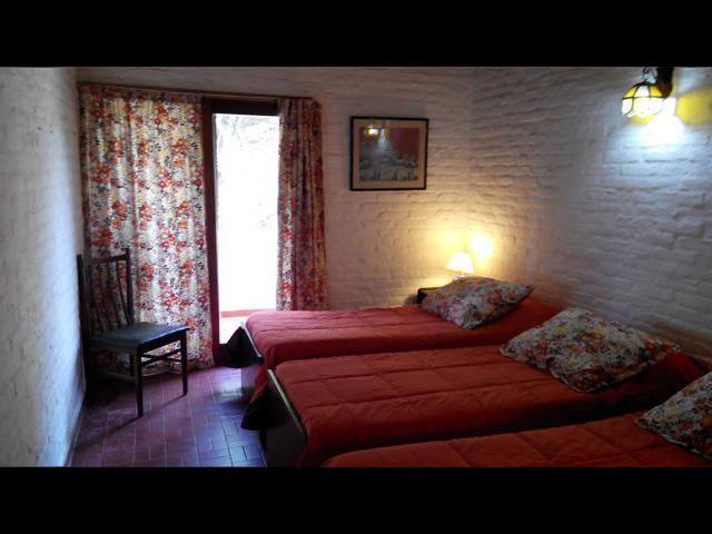 3359 Casa Goleta Independencia 680 | Pinamar.com