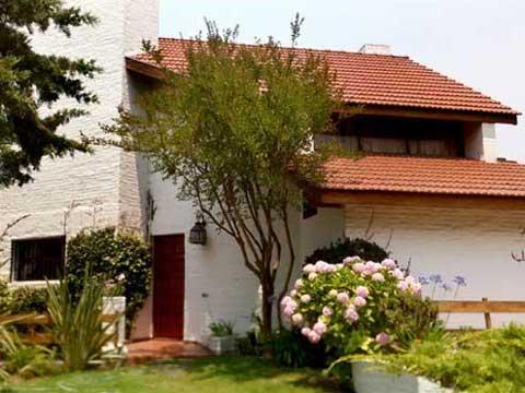 Casa Goleta Independencia 680