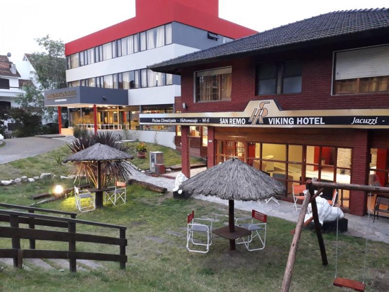 WhatsApp_Image_2020_09_02_at_11.50.44 San Remo New Viking | Pinamar.com