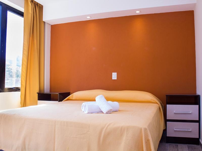 dormitorio5 San Remo New Viking | Pinamar.com