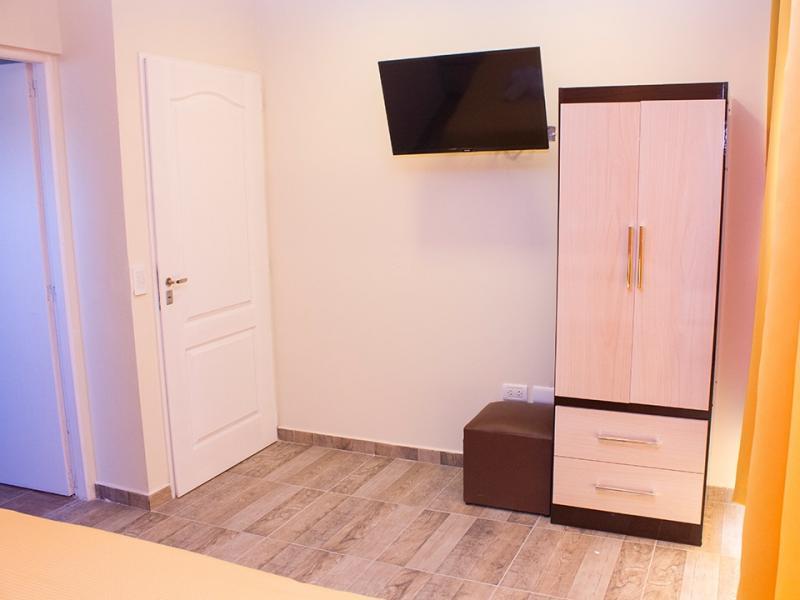 dormitorio6 San Remo New Viking | Pinamar.com