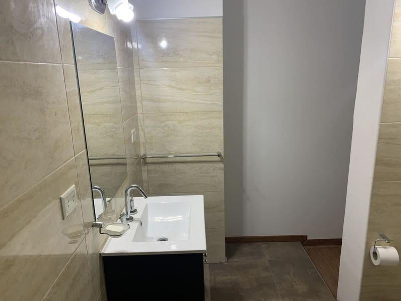 ba2 Casa en Alquiler en Valeria del Mar | Pinamar.com