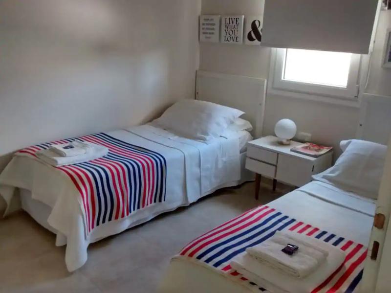 Dto 2 Dormitorios.