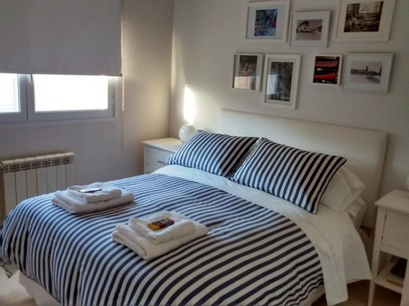 Dto 1 Dormitorio.