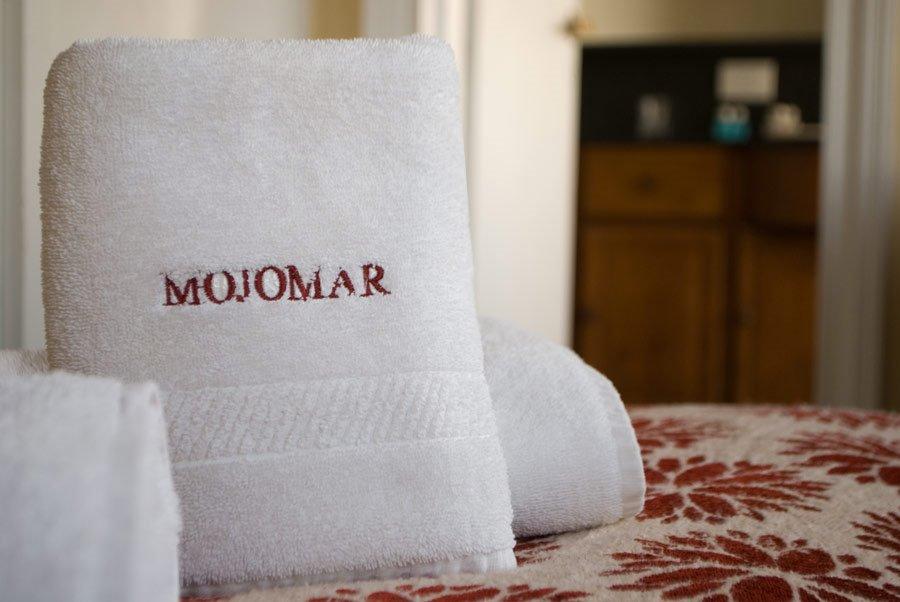 hotel-mojomar_1_33_7 Hotel Mojomar | Pinamar.com