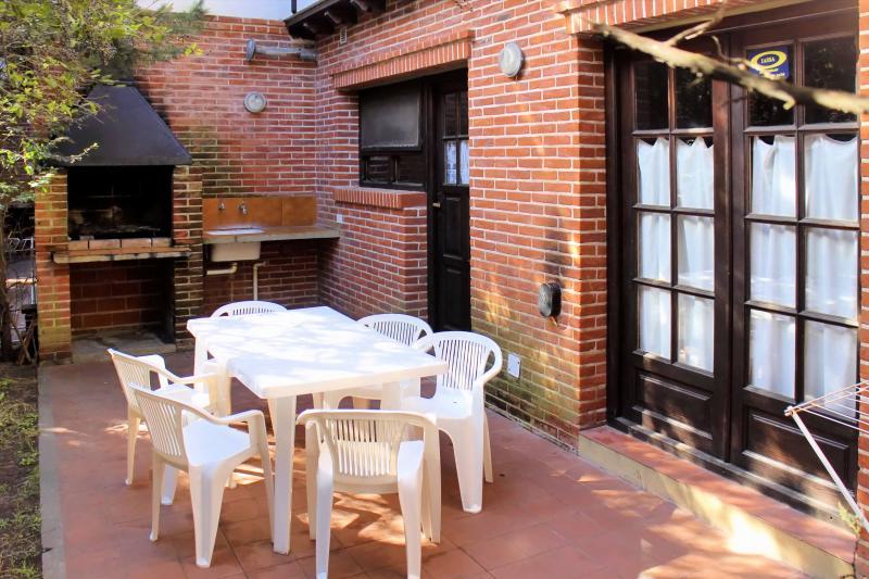 4649910622650287771027082951541872733978624n De la Lisa | Pinamar.com